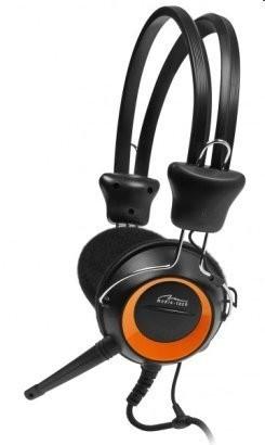 Kopfhörer<br>Media-Tech MT3531