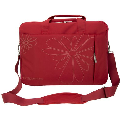 Bag for<br> notebook-and<br> Esperanza ET166R ...