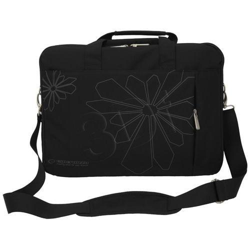 Bag for<br> notebook-and<br> Esperanza ET166K ...