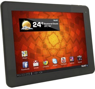 Esperanza ETB103<br>Traum Tablet 10.1 `