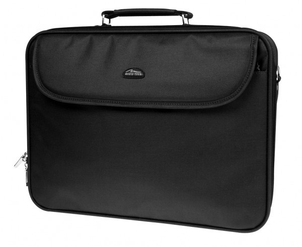 Notebook Bag<br> Media-Tech MT2060K<br>16 `