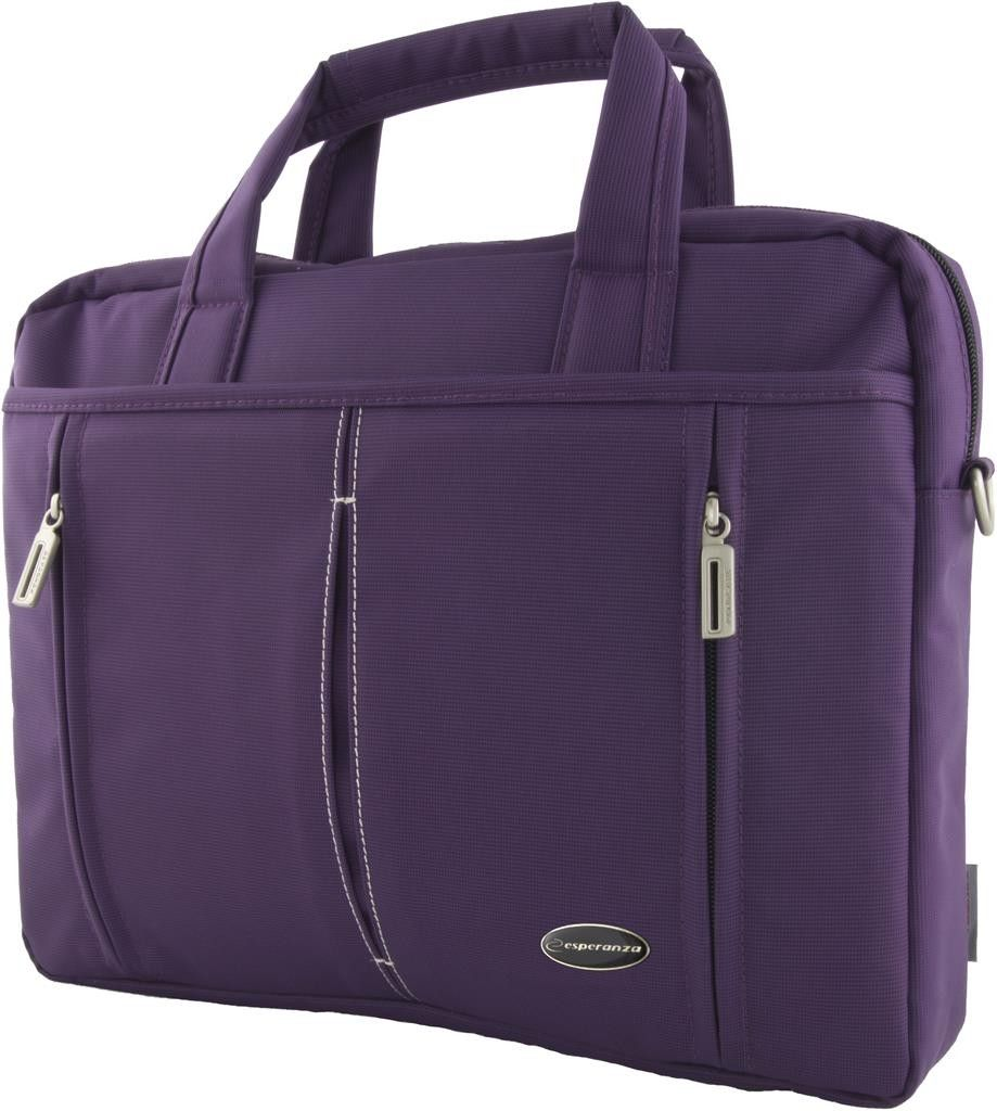 Torba do<br> notebook-a<br>Esperanza ET184V 15