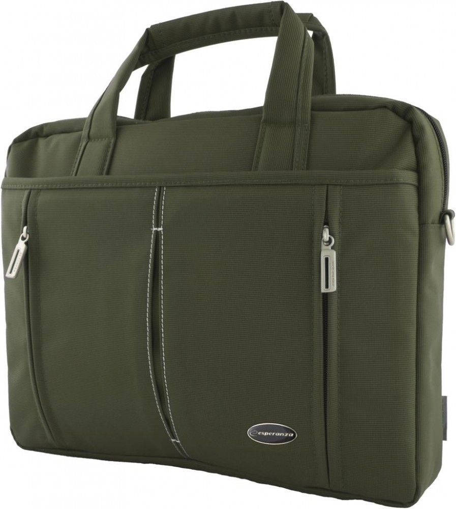 Bag Notebook- and Esperanza ET184L 15.6 `TORINO