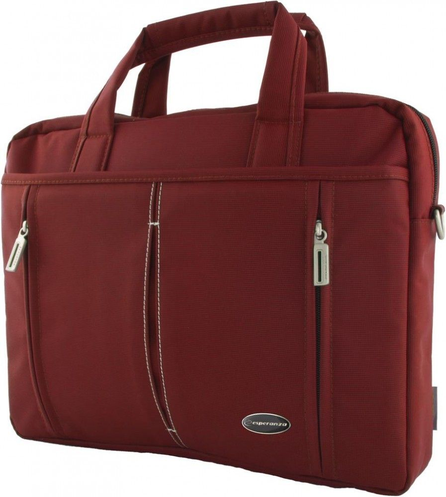 Bag Notebook- and Esperanza ET184R 15.6 `TORINO