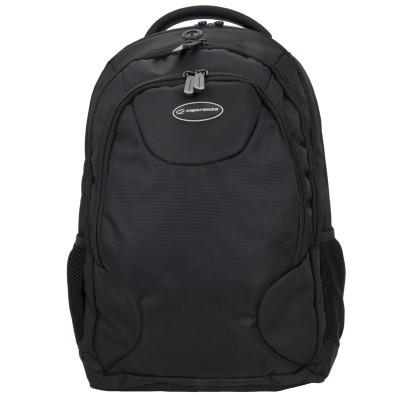 Notebook-Rucksack<br> 15,6 `esperanza<br>ET164 NIAGARA