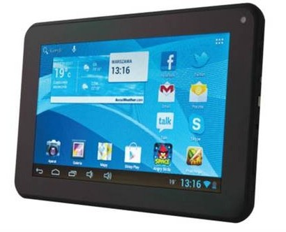Esperanza ETB106<br> Dream Tablet Tab 7<br>`AX2
