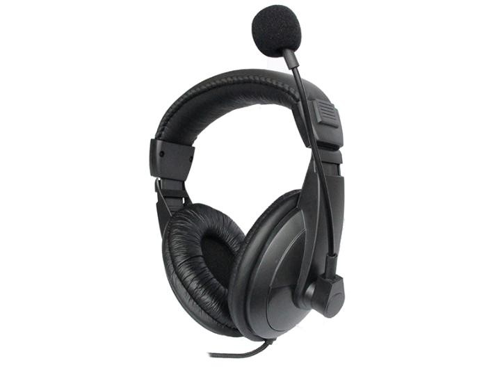 SPECIAL OFFER!<br> Headphones<br> Media-Tech MT3566 ...