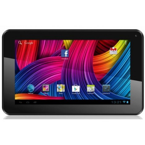 Tablet Esperanza<br> ETB108K Dream Tab<br>7` RX2 Rainbow