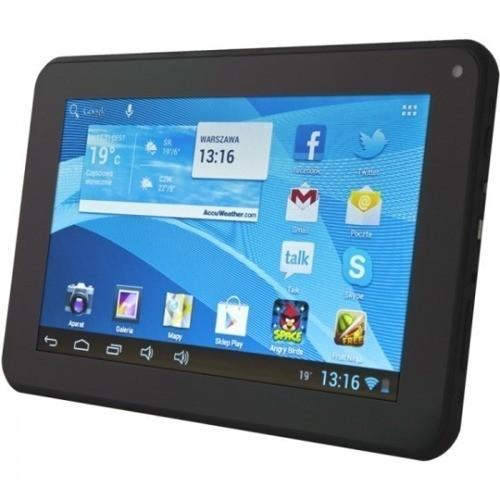 Tablet Esperanza<br> ETB108B Traum Tab<br>7` RX2 Regenbog