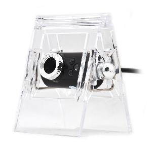 Kamera TC101<br>Titanium Onyx