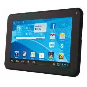 Tablet Esperanza<br> ETB106HD Dream Tab<br>7` AX2
