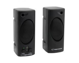 Speakers Esperanza<br>EP109 rate